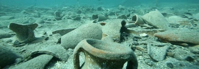 Cinema e misteri dell'archeologia, le 4 giornate del festival internazionale Archeocinemann