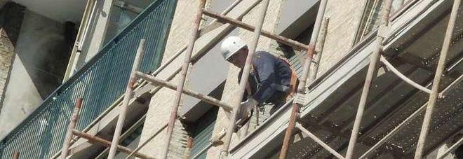 Bonus facciate, super detrazione fiscale anche per inquilini e sui balconi