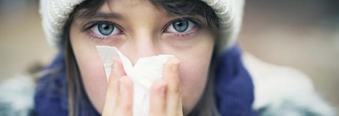 «L'influenza non è pericolosa e il vaccino non funziona», la fake news di stagione è servita