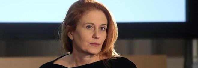 Maggioni intervista Assad ma la Rai non la trasmette: «Mai concordata». Scoppia il caso