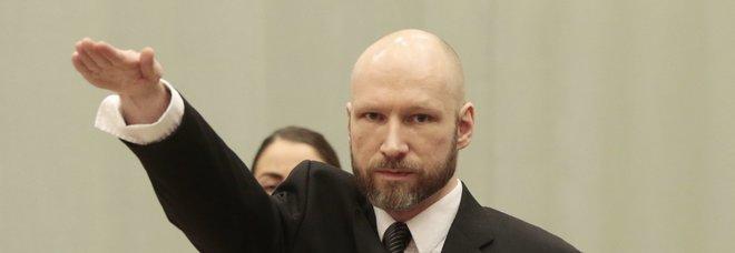 Nuova Zelanda, nel manifesto la vendetta per i morti da invasori e i nomi di Traini e Breivik