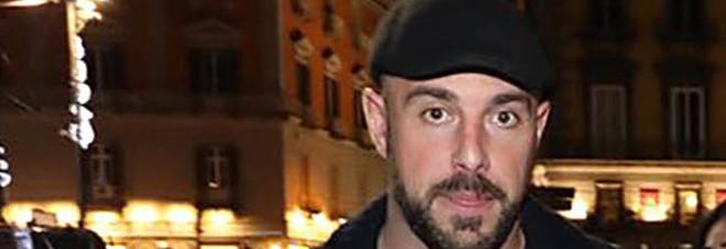 Napoli, Reina ai pm antimafia: «Soldi agli Esposito? Non ricordo»