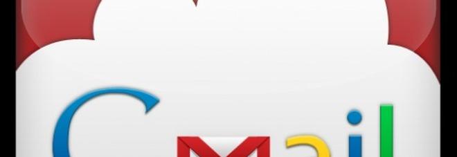 Gmail, scatta la rivoluzione Si potrà consultare l'email anche in modalità offline