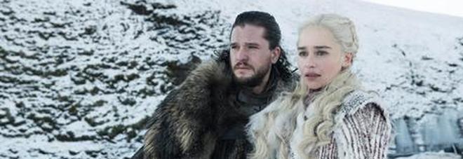 Game of Thrones, «il finale è in una playlist di Spotify». Ecco tutti gli indizi legati alle canzoni