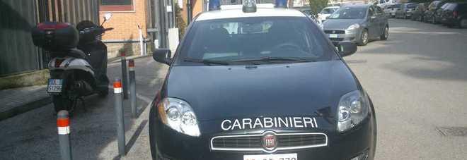 Perugia, aggredita alle 10 del mattino davanti all'ex Lilli