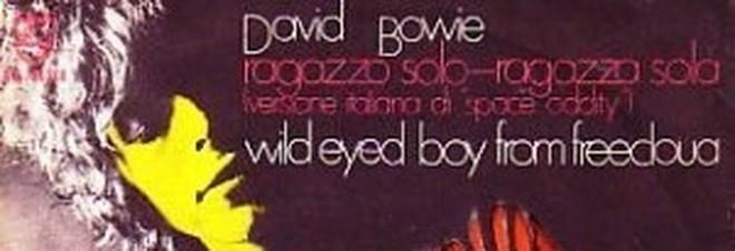 Dieci anni di Record Store Day: da Bowie ai Pink Floyd, le ristampe più attese