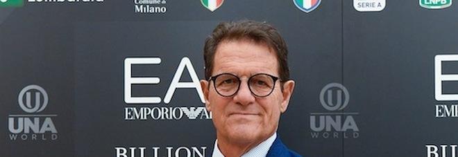 All'asta le maglie di Totti e Immobile: raccolti 110mila euro