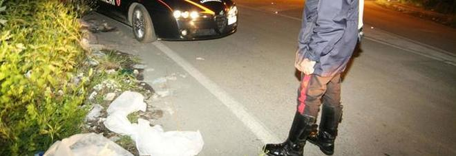 Pomigliano d'Arco, baby gang: in 10 feriscono coetanei a colpi di catena