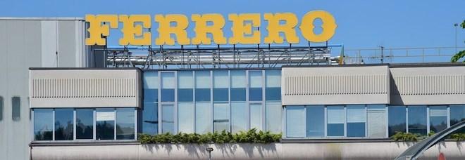 Quando la Nutella fa bene: da Ferrero premio ai dipendenti. «Oltre 9mila euro in 4 anni»