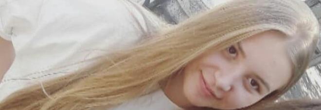 Giorgia, 19 anni, scompare nel nulla dopo la palestra: scattano le ricerche. Appello della famiglia sui social