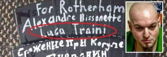 Nuova Zelanda, «Traini ha rivisto il suo gesto, condanna questo attacco»