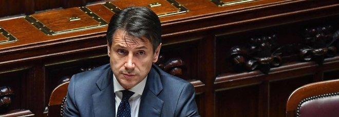 Reddito di cittadinanza, serve residenza italiana da 5 anni