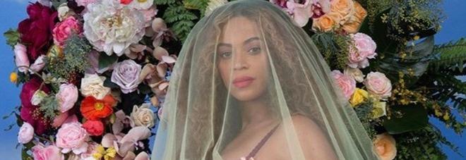 Instagram, ecco i Vip più cliccati: Beyoncé e Cristiano Ronaldo