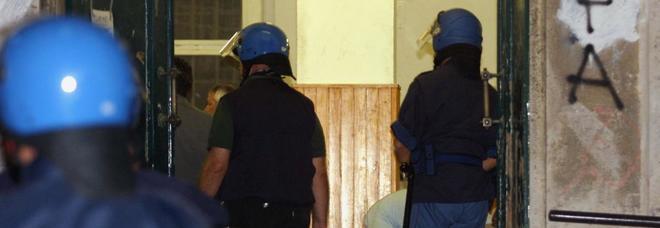 G8 di Genova, Corte dei Conti condanna 24 poliziotti a risarcire 3 milioni per la Diaz
