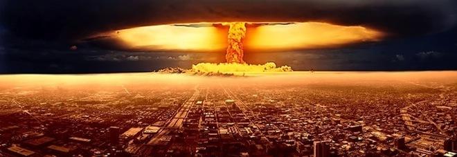 """""""La terza guerra mondiale scoppierà il 13 maggio"""", la previsione choc"""