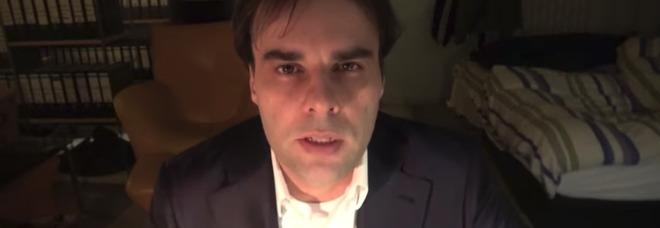 Strage ad Hanau, il videomessaggio del killer: «Americani ribellatevi, società segrete vi controllano»