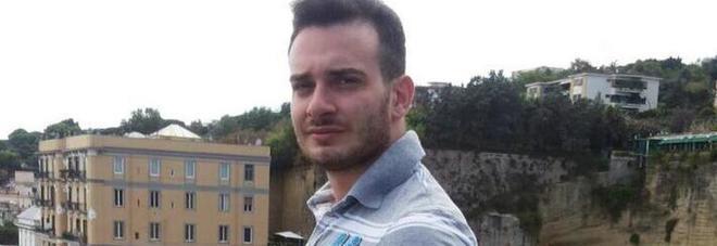 L'appello di una madre: «Aiutatemi a sapere come è morto mio figlio»