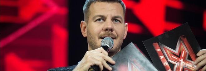 X Factor e Italia's Got Talent restano su Sky, firmato il nuovo accordo con Fremantle Italy e Syco Entertainment