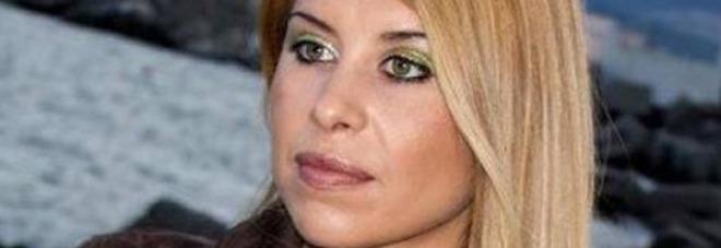 Viviana Parisi, spunta una telefonata al numero d'emergenza: «C'è stato un incidente e c'è anche un bambino»