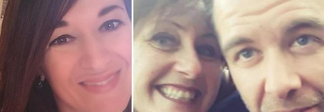 Stefania uccisa, confessa Chiara l'ex amante del marito: colpita a martellate. «Volevo un chiarimento ma non l'ho bruciata»
