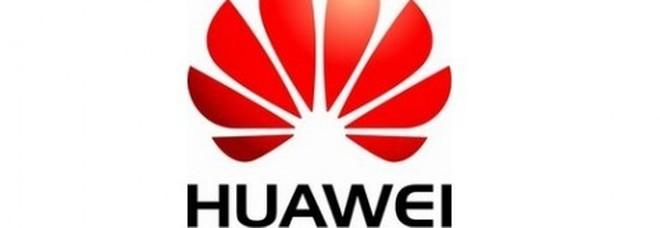 Caso Google, Huawei fa ricorso contro gli Stati Uniti: «Azione illegale contro di noi»