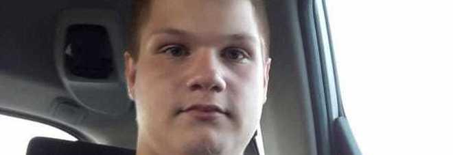Giovane 16enne scompare da casa: l'appello disperato della mamma