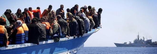"""I migranti disabili non potranno essere espulsi dall'Italia, la Cassazione: """"Anche se sono irregolari"""""""