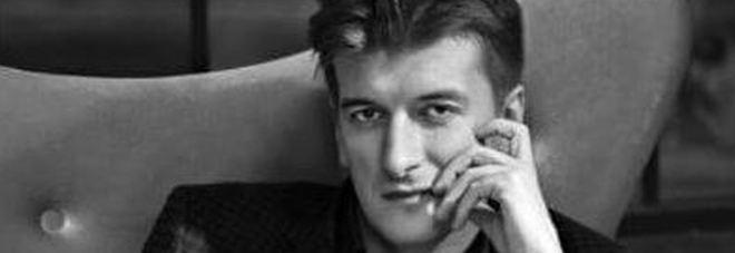 Maxim Borodin, giallo sulla morte del giornalista russo che indagava sui mercenari in Siria