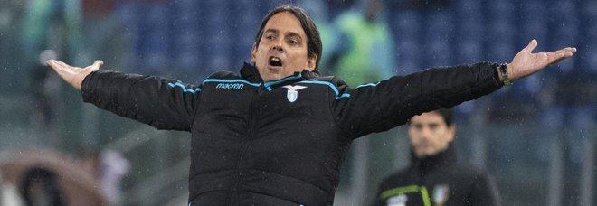 Inzaghi: «Volevamo la Coppa e ora ce la godiamo»