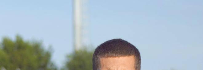 Gelsi: «Il Porto Sant'Elpidio è sulla strada giusta»
