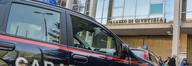 Assoluzione bis per l'ex sindaco   di Ospedaletto d'Alpinolo