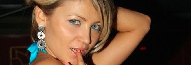 Concorrente del GF ritrovata morta: in obitorio il medico legale abusa del cadavere