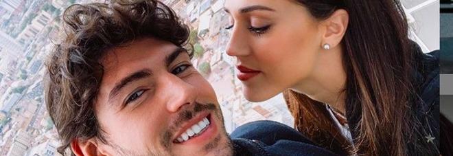 Cecilia e Ignazio a Temptation Island? «Poi andrei in carcere con Corona»