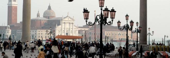 Terza colonna, San Marco al setaccio: i costi coperti con gli sponsor