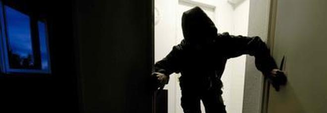 Fermignano, proprietari narcotizzati poi i ladri ripuliscono anche il frigo