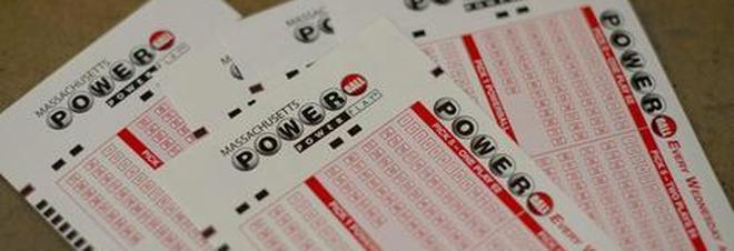 Stati Uniti, vince alla lotteria e non ritira il premio per non svelare la sua identità