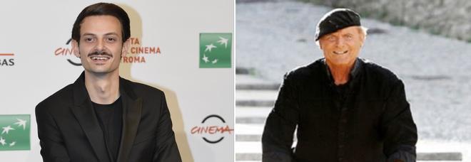 Don Matteo 12, anche Fabio Rovazzi tra le guest star della fiction con Terence Hill