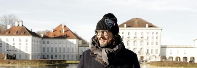 4 Ristoranti, Alessandro Borghese alla ricerca del miglior ristorante a Monaco di Baviera
