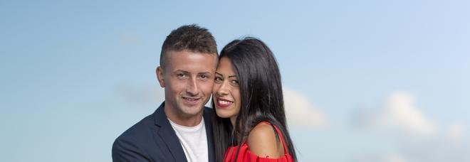 Temptation Island anticipazioni, Oronzo e Valentina al falò. Ma c'è anche un'altra coppia...