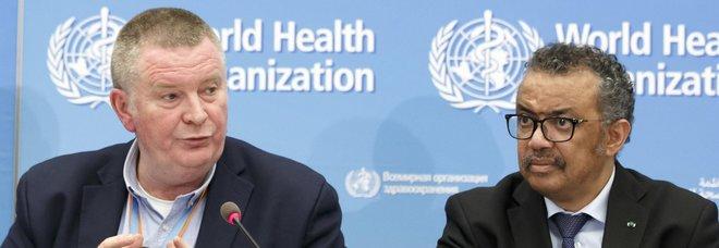 Coronavirus, epidemia e pandemia: la differenza secondo l'Oms