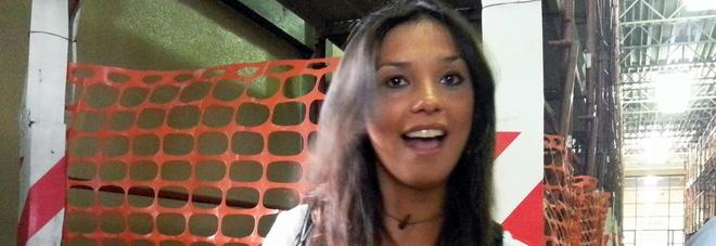 Imane Fadil, chi era la modella che raccontò il 'Bunga Bunga' a casa di Berlusconi