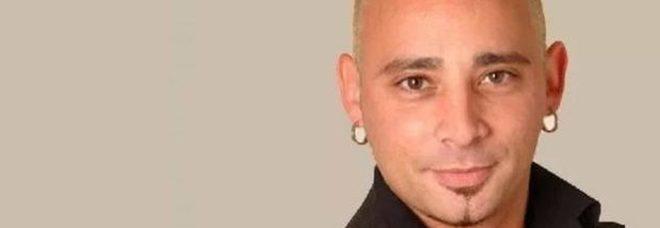 Salvo Veneziano, minacce choc a moglie e figli: «Mio marito non è un mostro». Denuncia a Domenica Live