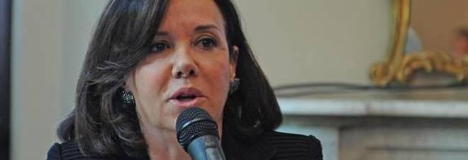 Patrizia Mirigliani denuncia il figlio: «Soffre di dipendenze, sono disperata»