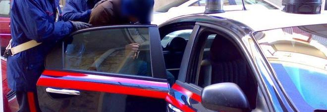 Ricercato dalle autorità peruviane:  60enne rintracciato sul Carso