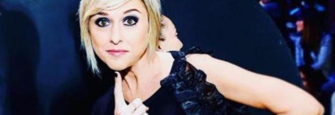 Nadia Toffa delle Iene ricoverata in ospedale dopo un malore: è grave. Trasferita a Milano in elisoccorso