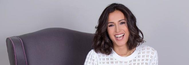 Caterina Balivo: «Sono finita in un vortice, ma volevo cambiare»