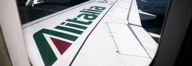 Alitalia, via libera alla nuova società: Caio presidente, Lazzerini ad