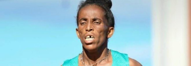Girmawit Gebrzihair, polemica sulla giovane atleta etiope: «Non può avere 16 anni»