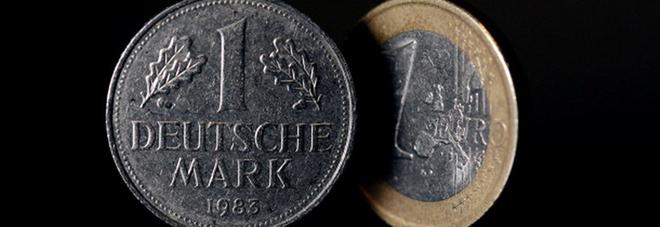 Euro, la Germania in 20 anni è il Paese che ci ha guadagnato di più: male Italia e Francia