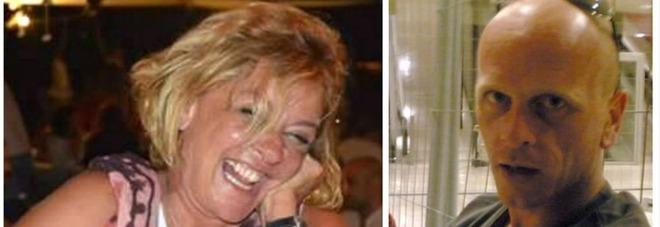 Uccisa in casa, fermato il compagno. Il dramma di Roberta, 14 anni fa la figlioletta precipitò dal balcone